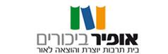 LogoLeft.jpg